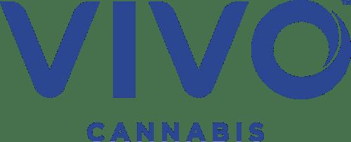 small-blue-logo